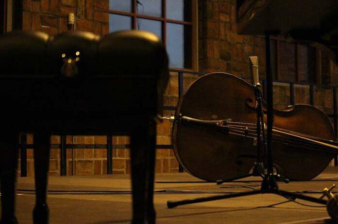 ars musica Bühne wagt Neustart ab dem 10. September