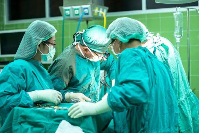 München Klinik stärkt die Notfallmedizin an allen Standorten