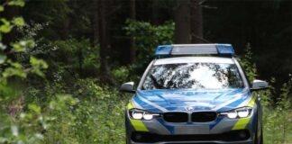 Öffentlichkeitsfahndung: 79-Jähriger aus Gauting vermisst
