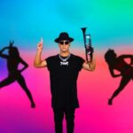 """VENGABOYS feiern COMEBACK mit Star-DJ Timmy Trumpet - """"Up & Down"""" OUT NOW!"""