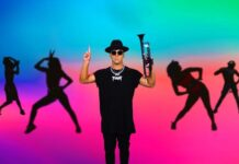 "VENGABOYS feiern COMEBACK mit Star-DJ Timmy Trumpet - ""Up & Down"" OUT NOW!"
