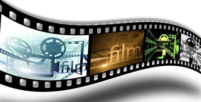 Verleihung der Kinoprogrammpreise der Stadt München