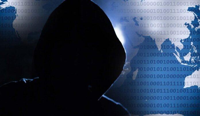 Versuchter Betrug durch Phishing im Zusammenhang mit Flugstornierungen im Internet
