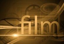 SPIO sagt 48. Deutschen Filmball 2021 ab