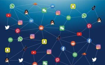 Letzter Wille für digitale Daten und Accounts