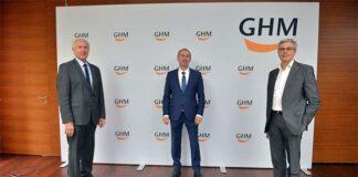 Wirtschaftsmacht Handwerk: Starke Impulse für Bayern