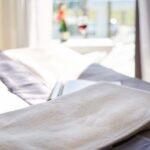Corona-Krise: Geisel Privathotels schließt anna hotel & restaurant zum 31.12.2020