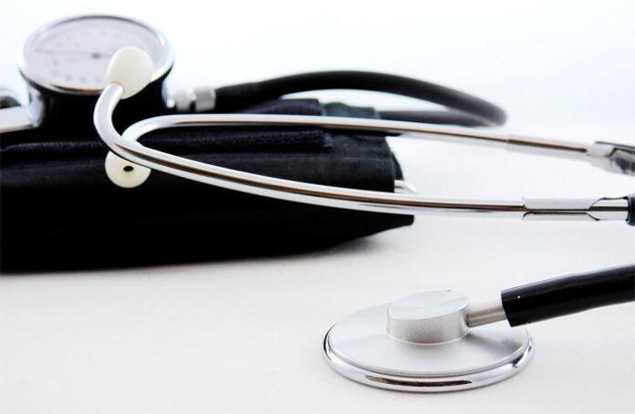 Corona: In Bayern mehr Krankschreibungen wegen Psyche und Atemwegsbeschwerden