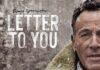 Bruce Springsteen veröffentlicht nach 6 Jahren wieder ein neues Album