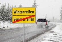 Winterreifen: Ausgewogen und empfehlenswert