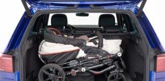 Welches Auto für den Kinderwagen?