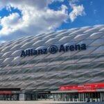 Supercup in der Allianz Arena findet ohne Zuschauer statt