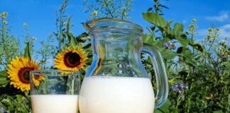 Tarifrunde Milchwirtschaft 2020: Corona-Pandemie erfasst die bayerische Milchwirtschaft