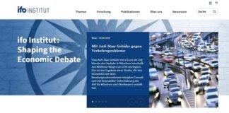 ADAC: Klares Nein zur Münchner City-Maut
