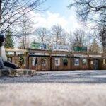 Corona-Krise: Münchner Tierpark Hellabrunn muss erneut schließen
