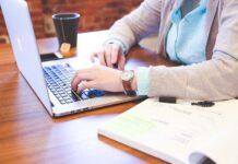 Neuer Online-Antrag wird Zugang zum BAföG erleichtern