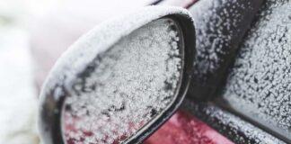 Vor dem Winter: Batterie, Licht und Frostschutz checken