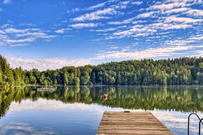 Coronakrise verändert das Reiseverhalten im Sommer