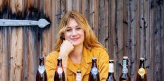 Slow Brewer schauen positiv in die Zukunft: Krise stärkt Bewusstsein für Qualität & Regionalität