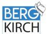 Berg-Kirchweih am Nockherberg