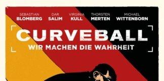 Curveball - Wir machen die Wahrheit / Ab 26. November im Kino
