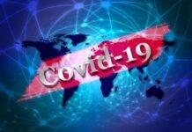 Corona: Informationen für Infizierte und enge Kontaktpersonen