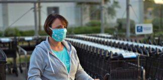 Innenminister Herrmann verstärkt Maskenkontrollen