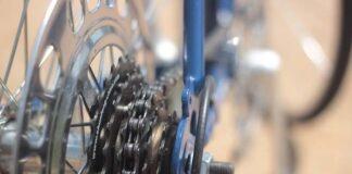 Bremse, Licht, Schaltung: So wird das Fahrrad winterfit