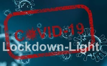Lockdown-Light - Diese Regeln treten ab 2. November deutschlandweit in Kraft