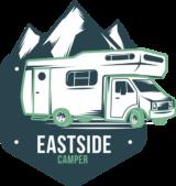 Eastside Camper Wohnmobilvermietung