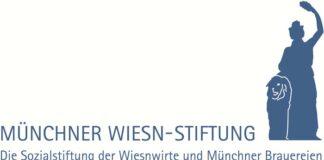 Wiesn-Stiftung fördert soziale Projekte