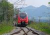 """Kostenlos Bahnfahren mit den Gästekarten """"Ammergauer Alpen"""" und """"Blaues Land"""""""