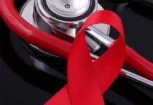 Welt-AIDS-Tag – RKI veröffentlicht neue Daten zu HIV/AIDS in Deutschland