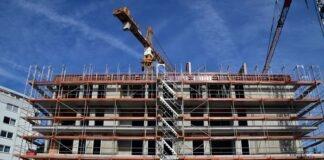 Bundesregierung beschließt Baulandmobilisierungsgesetz