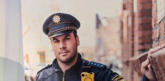 """Ein Jahr """"Body-Cams"""" bei der Bayerischen Polizei"""
