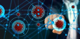 Corona-Pandemie: Neuer Beschluss vorgelegt - Weiter Einschränkungen kommen auf uns zu