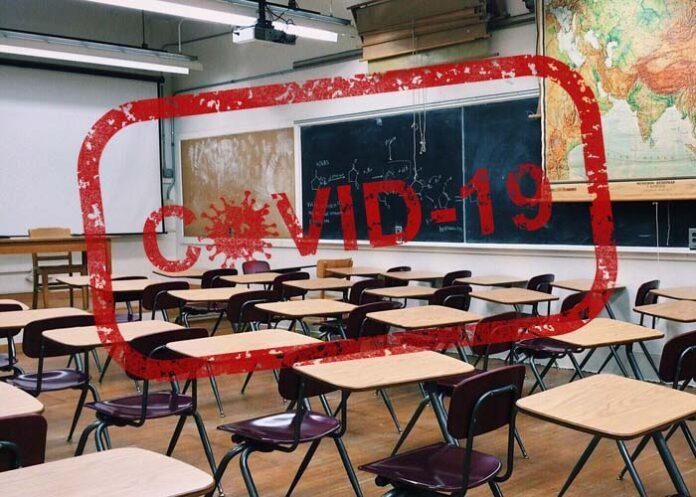 Corona: Nur 84 von 6.600 Münchner Schulklassen geschlossen