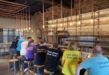 Giesinger Bräu startet finale Crowdinvesting-Kampagne