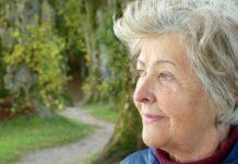 ADAC: Die besten Autos für Senioren