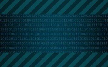 München als Standort für EU-Cybersicherheitszentrum im Rennen