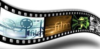 FILMSCHOOLFEST MUNICH