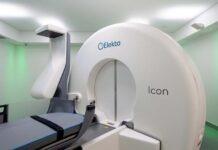 Punktgenaue Behandlung bei Kopf-Tumoren: DAK-Gesundheit übernimmt neues Verfahren am Klinikum rechts der Isar