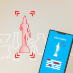 KI hilft, illegale Kulturgüter zu erkennen – Projekt KIKu gestartet
