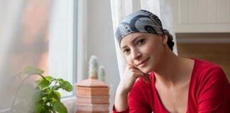 Krebstherapie: Diese Ansätze machen Hoffnung