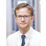 Neuigkeiten aus der Krebstherapie: Elektrische Wechselfelder gegen das Tumorwachstum