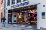 SKECHERS Store München