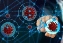 Corona-Pandemie: Maßnahmen bis 20. Dezember verlängert - So gehts jetzt weiter