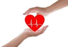 Harlaching als erste Herzinsuffizienz-Schwerpunktklinik in München zertifiziert