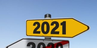 Corona-Pandemie: Regelungen zum Jahreswechsel 2020/2021