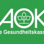 Corona-Lockdown: AOK schließt ab Mittwoch ihre Geschäftsstellen
